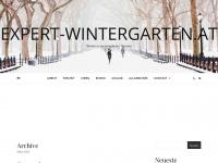Expert-wintergarten.at