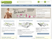 Fairprint-shop.at