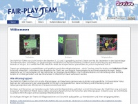 Fairplayteam.at