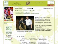 Fairtrade-korbwaren.at