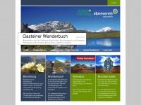 gasteiner-wanderbuch.at