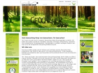 geocacher-shop.at