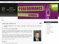 Gpm-network.at