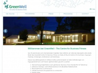 Greenwell.at