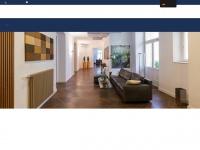 harrerschneider.at