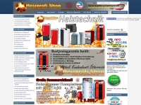 Heizprofishop.at