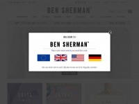 bensherman.at