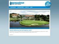 berghoefer.at