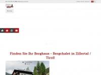 berghaus-zillertal.at