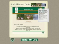 berghof-linz.at