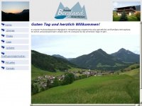 bergland-thiersee.at