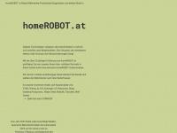 homerobot.at