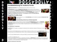 Hundebekleidung.co.at
