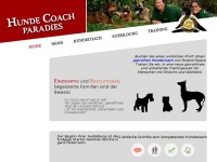 hundecoachparadies.at