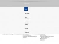 kfz-renz.at