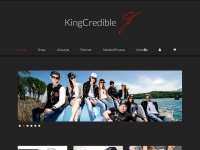 kingcredible.at