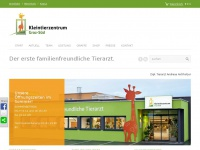 Kleintierzentrum.at
