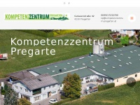 Kompetenzzentrum-pregarten.at