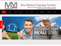 mmsolution.at