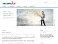 mobilevoice.at