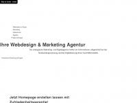 monka.at