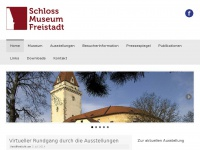 museum-freistadt.at