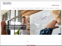 Neways-group.at
