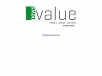 Newsvalue.at