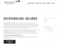 Orlandobuch.at