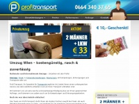 profitransport.at