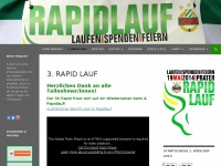rapidlauf.at