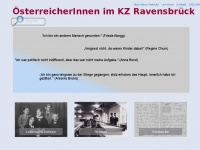 ravensbrueckerinnen.at