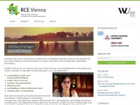rce-vienna.at