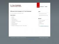 rechtsanwalt-kienesberger.at