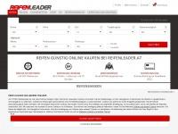 reifenleader.at