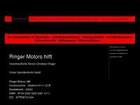 ringer-motors.at