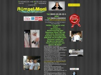 Ruempel-moni.at