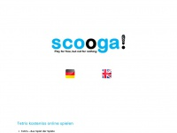 Scooga.at