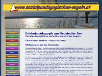 Sozialpaedagogisches-segeln.at