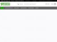 steiner-containerverleih.at