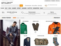stylepit.at
