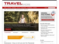 Travelbusiness.at