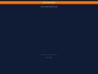 Una-voce-austria.at