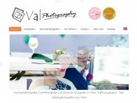 valphotography.at