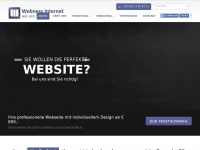 Webness-internet.at