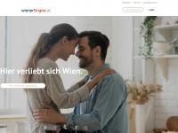 Wiener singles erfahrungen