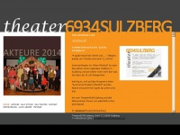 Theater6934sulzberg.at