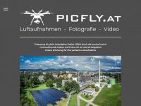 picfly.at