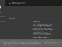 naturathletik.blogspot.com