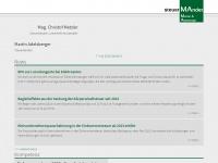 Steuermander.at